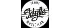 Studio d'enregistrement - Idylle MUSIC LAB